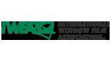 IWFA-Logo-2