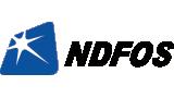 NDFOS-Logo